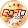 Go-To Top 500 Law Firm