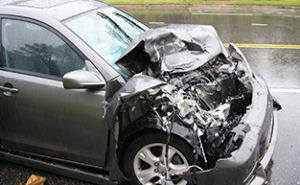 Automobile Liability Attorneys